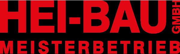 logoHeibau GmbH